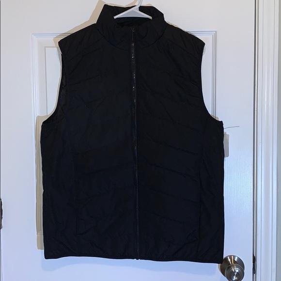 Apt. 9 Other - Apt 9 down vest
